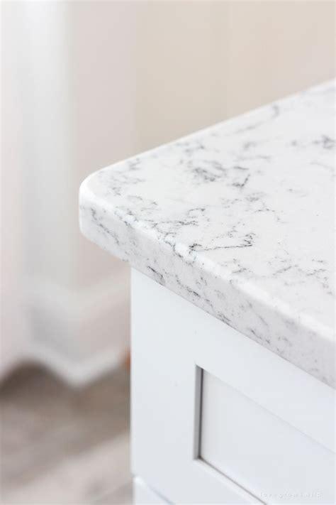 best for quartz countertop best 25 quartz counter ideas on pinterest counter tops