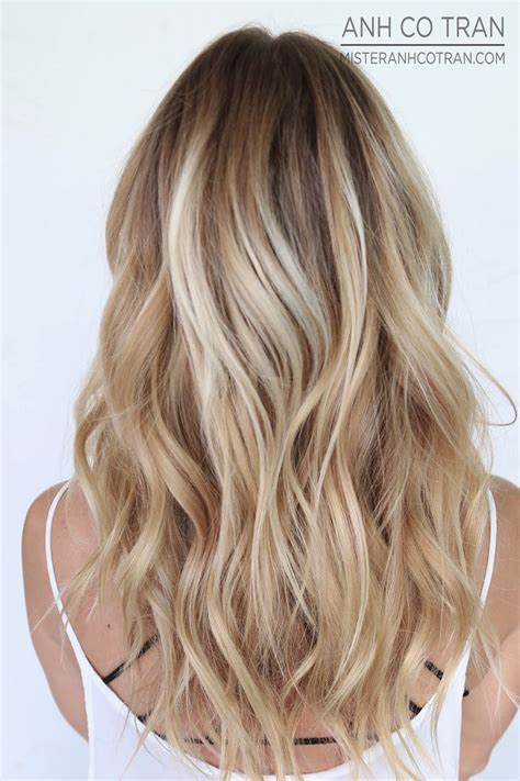 luscious hair in miami anh co tran celebrity hair stylist