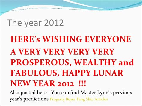 new year predictions 28 images new years goals free varshphal predictions autos post