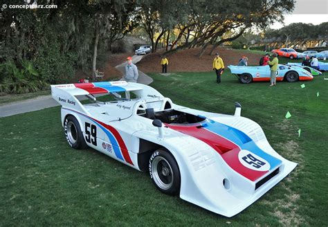 porsche 917 concept auction results and sales data for 1973 porsche 917 10