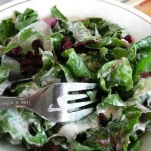 cuisiner la betterave crue salade d avocat au plemousse et 224 la dulse salades d