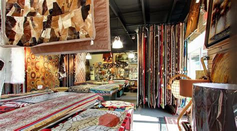 dealers in household accessories aladdin rugs home decor in north little rock ar