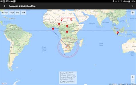 utm geo map apps on google play