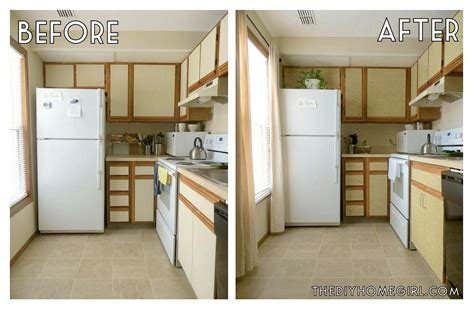 kitchen cabinet door makeover kitchen cabinet doors makeover rb7ne info