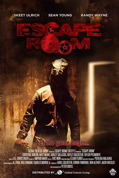 the room torrent escape room 2017 171 yts yify babytorrent