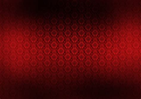 Wallpaper To Background | red backgrounds image wallpaper cave