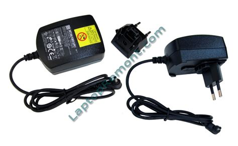 Adaptor Acer Iconia Tab A100 A101 A200 A500 A501 Wall Charge T1310 захранващ адаптер acer iconia tab a100 a101 a200 a210 a500