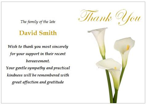 free sympathy thank you cards templates free sympathy thank you cards target anouk invitations