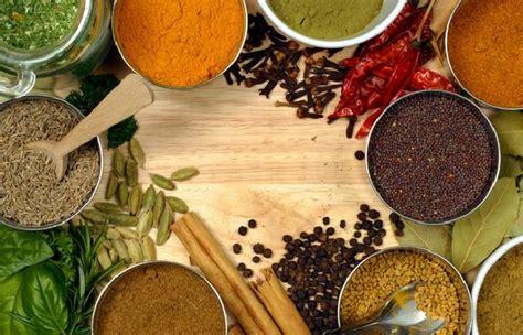 45 Bwd 03 Ca101 pimentas molhos especiarias e condimentos classificados brasil