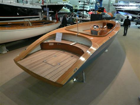 patterson boats brokerage patterson boatworks