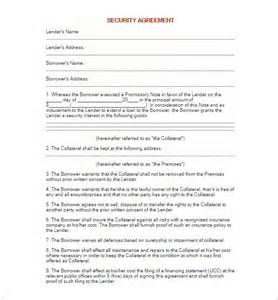 Promise To Pay Contract Template by Doc 12751650 Promise To Pay Contract Template