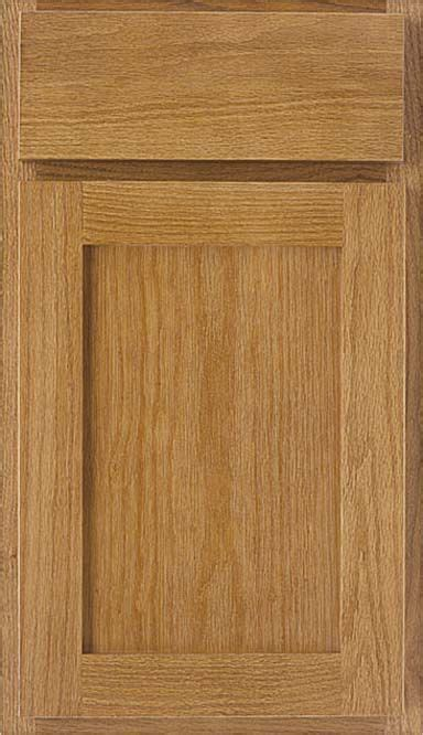 Premade Cabinet Doors 17 Best Ideas About Kitchen Cabinets For Sale On Cabinets For Sale Kitchen