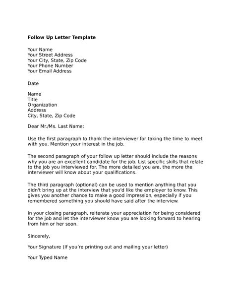 Rejection Letter Duke pre rejection letter sles siobhan o dell s