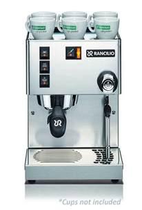 best home espresso machine best espresso machines 1000 2017 buying guide