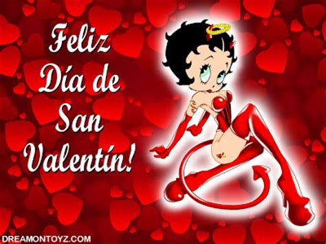 dia de san valentin quotes happy valentines day in free valentines day