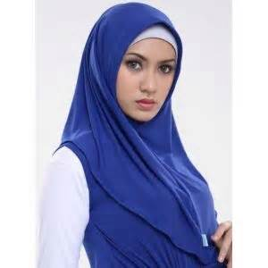 Koleksi Jilbab 28 best koleksi jilbab cantik images on bb and styles