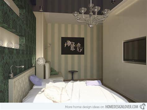 luck bedroom stripe bedroom ideas 28 images striped walls bedroom