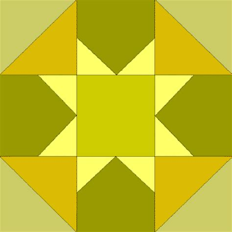 pattern block name free quilt block pattern links names starting with a