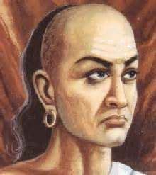 aryabhatta biography in hindi in pdf who is aryabhatta what is he known for quora