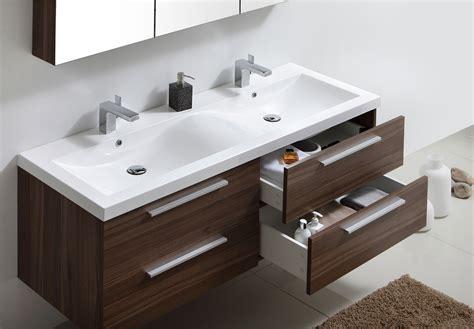 Hochwertige Badezimmermöbel by Waschtisch Doppelwaschbecken Bestseller Shop F 252 R M 246 Bel