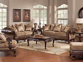living rooms to go furniture cindy crawford living room sets rooms to go