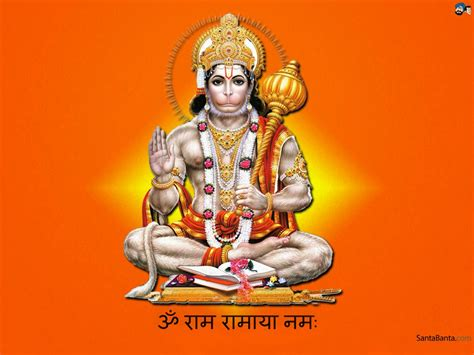 hanuman ji wallpaper for laptop hanuman jayanti 2015 wallpapers republic day 2016 26th