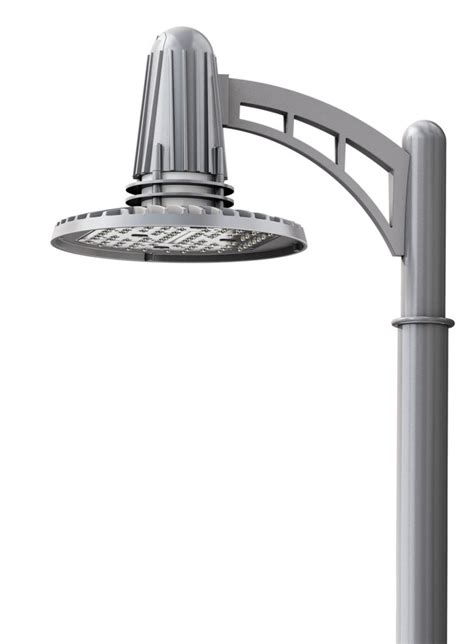 Us Architectural Lighting by U S Architectural Lighting Introduces Skyliner