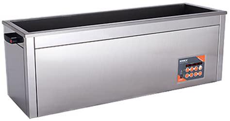 vasche ultrasuoni usate kit pulizia armi con lavatrice ad ultrasuoni soltec