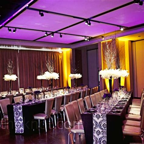Damask Wedding Decor by 301 Moved Permanently