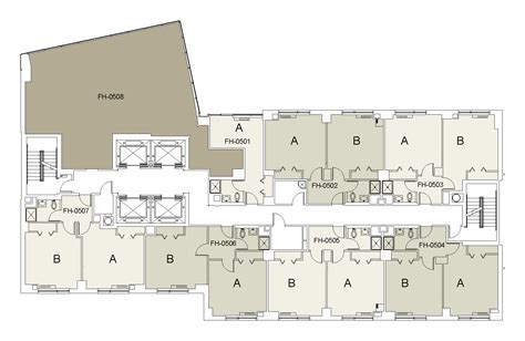 wayne county public library nyu palladium floor plan