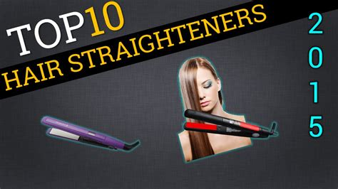 best flat iron for natural hair 2015hair straightener reviews top ten hair straighteners 2015 best flat irons youtube