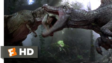 film dinosaurus jurassic park image gallery dinosaur movie 2001