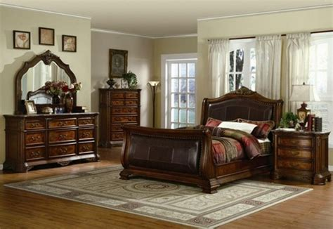 bedroom set singapore sale the most awesome bedroom set furniture sale for cozy