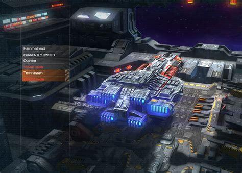 mod game ps4 rebel galaxy windows mac xone ps4 game mod db