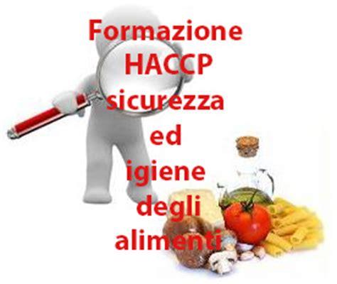 corso di igiene alimentare corso haccp a nuoro formazione ichnossicurezza su