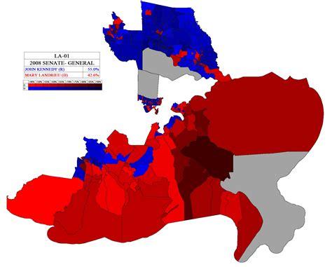 louisiana election map 2012 louisiana election map 2012 28 images louisiana