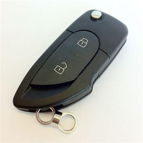 Lamborghini Gallardo Key 144 Best Images About Key On Bmw Koenigsegg