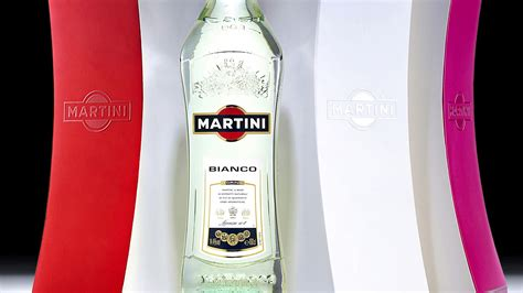 liqueur martini wallpaper 1920x1080 martini vermouth liqueur