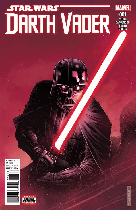 wars darth vader lord of the sith vol 2 legacy s end in marvel s new darth vader series we will see the sith