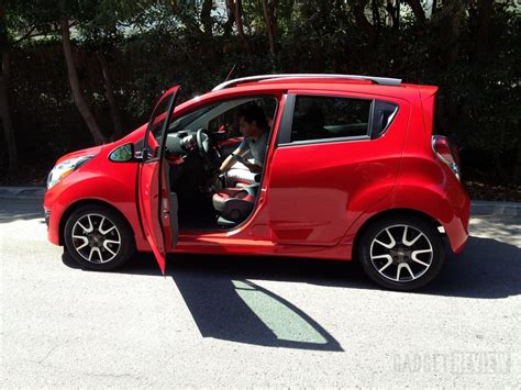 chevrolet spark gas mileage gas mileage on a chevy spark 2017 2018 best cars reviews