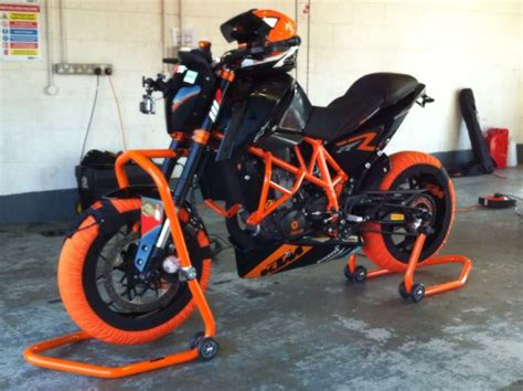 Ktm Smc Gabel Aufkleber by 1000 Images About Ktm On Duke Duke