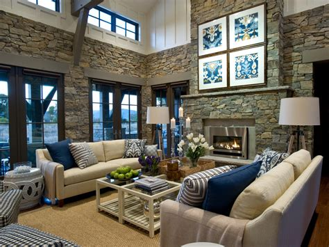 a great room photo page hgtv