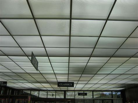 Translucent Ceiling Panels by Pin By Autumn Johnson On Lye Berry Masterplan