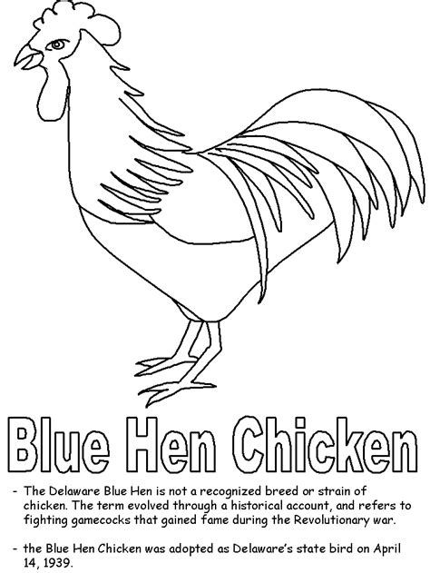 penn state logo coloring pages bing images