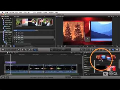 final cut pro effects free download full download motype titles in final cut pro x