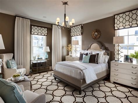 new house girl master bedroom before with the green small master bedroom ideas cream wooden storage bed frame