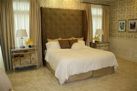 makeover home edition bedrooms makeover home edition contemporary bedroom