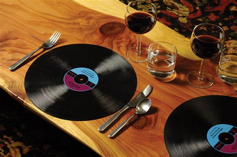 High Top Dining Room Tables 36 gifts for vinyl lovers and record collectors