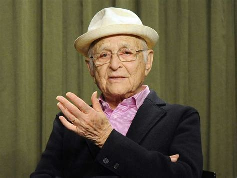 norman lear facebook norman lear life lessons business insider