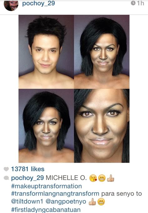 Guess What This Is For And Makeup by All About Juan 187 Guess Who Paolo Ballesteros Makeup